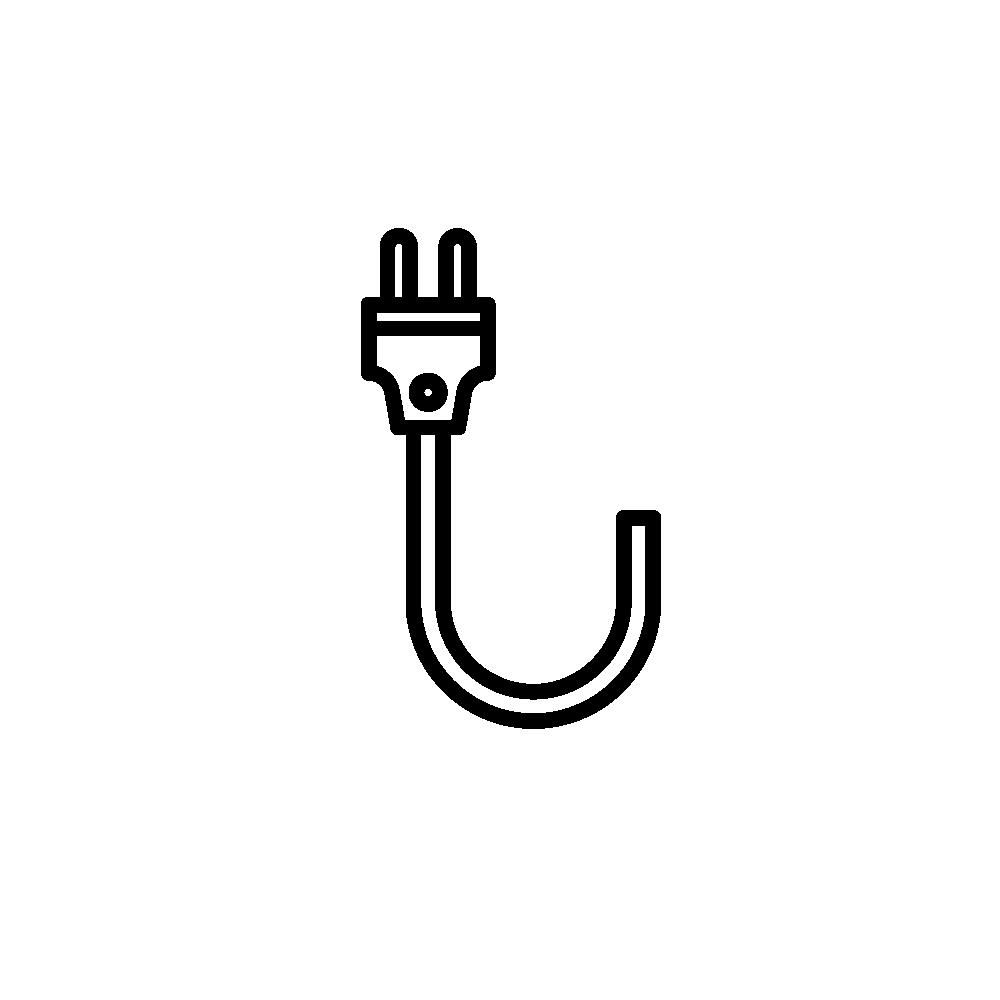 Stromat I - Flexibel