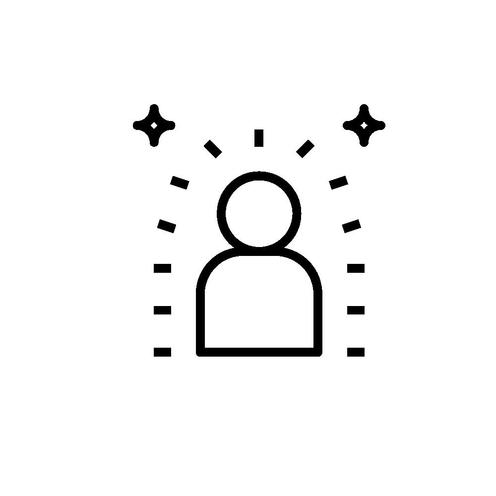 Stromat I - Individualisierung