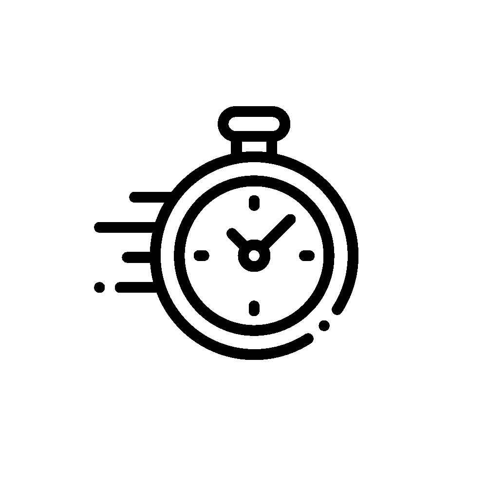 Stromat I - Ladezeiten