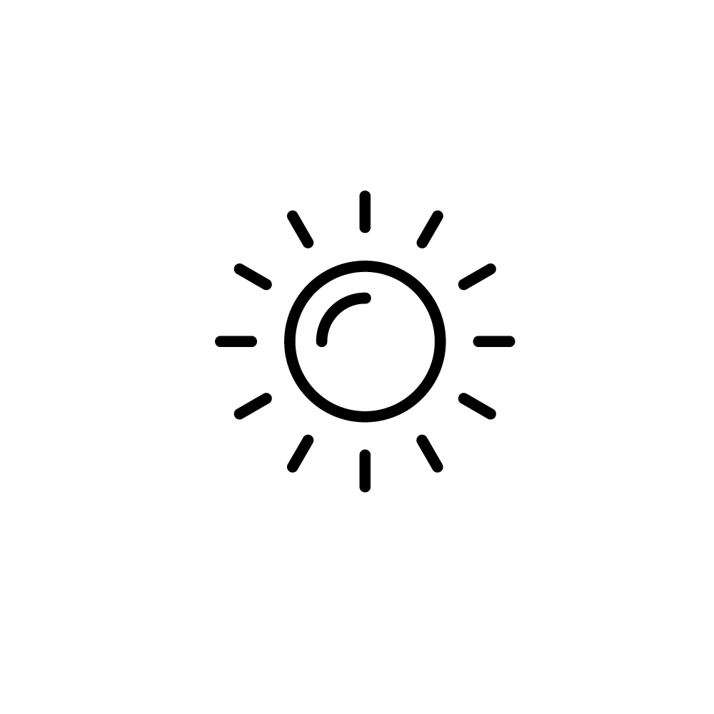 Stromat I - Allwetterbetrieb