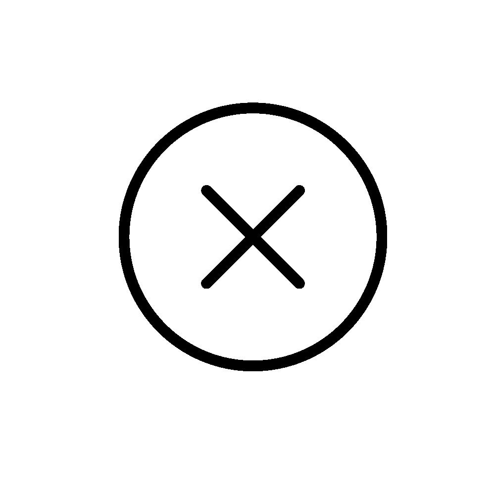 Stromat I - Fehlerstromschutz