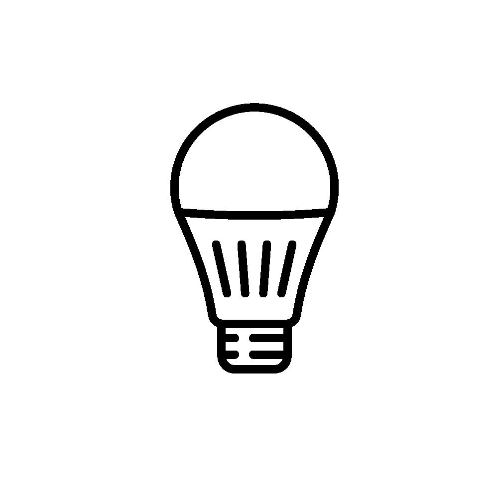 Stromat I - Led-anzeige