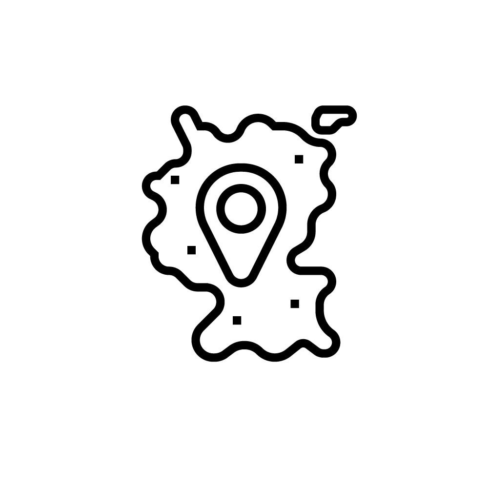 Stromat I - Made in germany