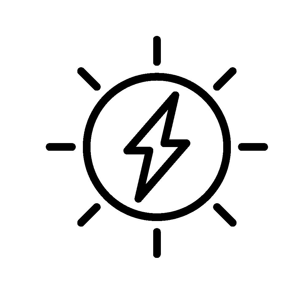 Stromat I - Wechselstrom