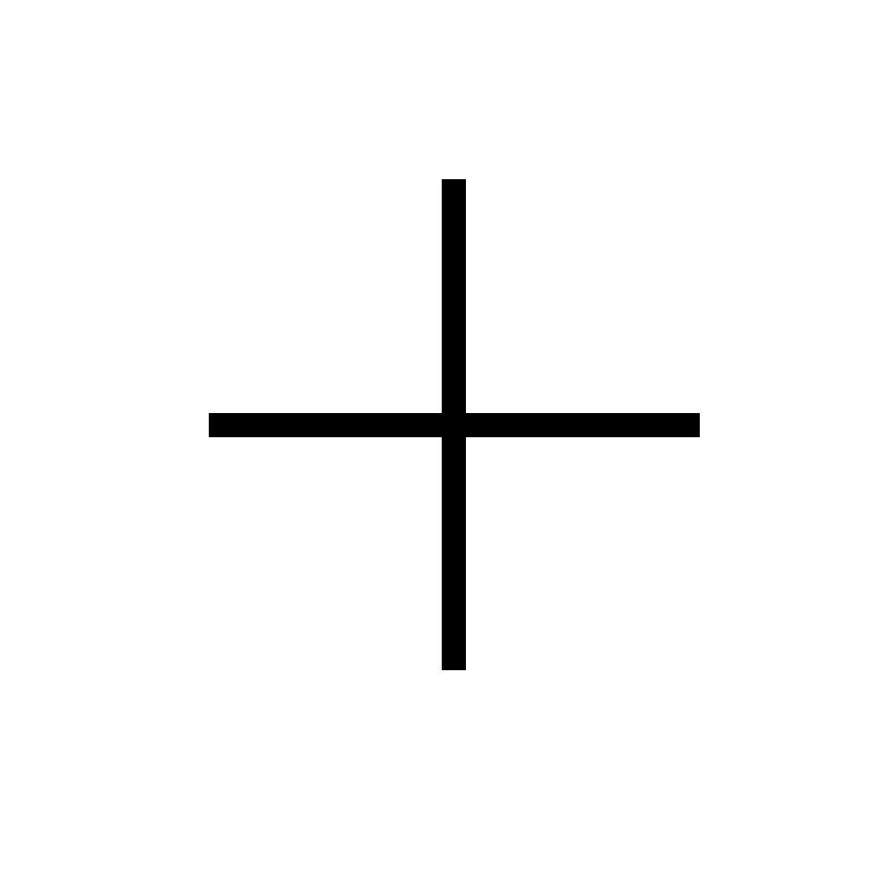 Stromat I - Zubehör